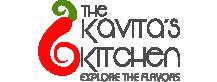 The Kavitas Kitchen
